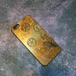 Starý obal na mobil ako nový