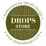jukanshop.com je oficiálny DROPS store