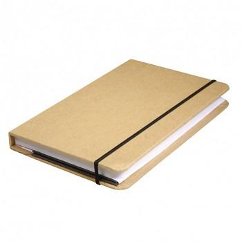 Zápisník 9x14cm