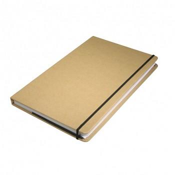 Zápisník 13x21cm