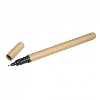Pero na dozdobenie / 3ks