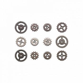 Tim Holtz / Mini Gears