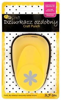 Raznica - DAISY 2 / 3,7cm