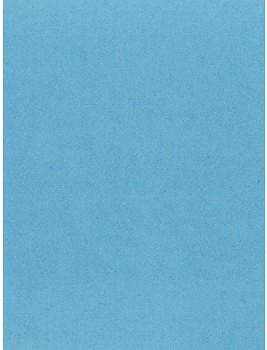 Filc 50x70cm / 3mm / baby blue