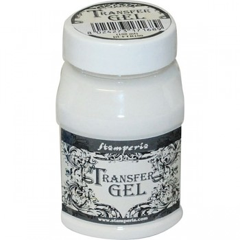 Transfer gel / 100ml