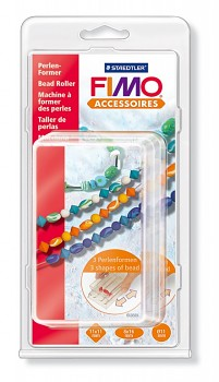 Fimo Bead Roller