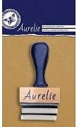 Aplikátor razítkovacích farieb / Aurelie Ink Blending Tool Foam