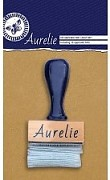 Aurelie Ink Applicator Tool Felt