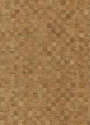 Korková látka 45x30cm / 0,8mm / Mosaic
