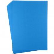 Kartonpapier A4 / 240g/m2 / 1St. / Turquoise