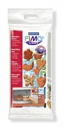 Fimo Air Light 250g / terracotta
