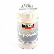 3D jemný púder / 100ml