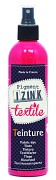 Izink / Fabric dye 180ml / raspberry