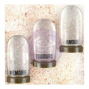 Memory hardware amiens antique cloches