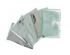 Heatwave Foil 10,2x15,2cm / 30pcs / Silver