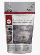 Creative kneading-cement 1kg
