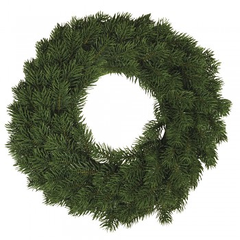 Wreath of fir-tree / 30cm