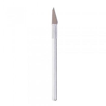 Aurelie skalpel 13,5 cm