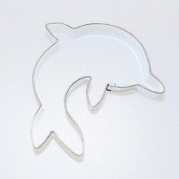 Cutter / Dolphin