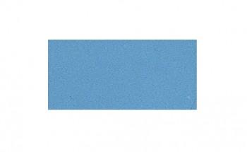 Voskové fólie / 20x10cm / 2ks / svetlo modrá