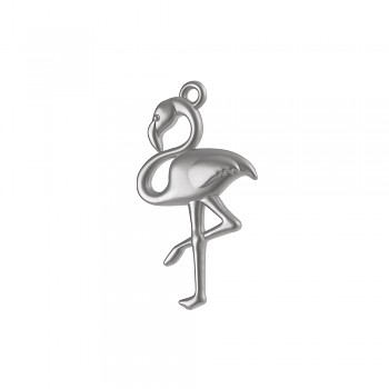 Charm / Flamingo / 27mm