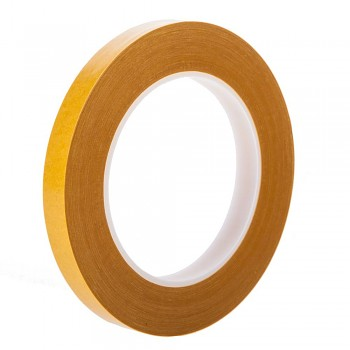 Extra Strong Tacky Tape 12 mm x 50 m