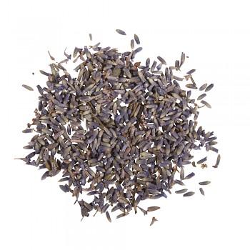 Blüten - Lavendel / 5g