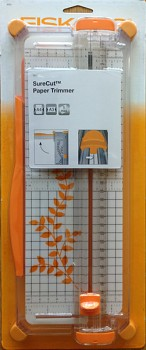 Fiskars Personal Trimmer