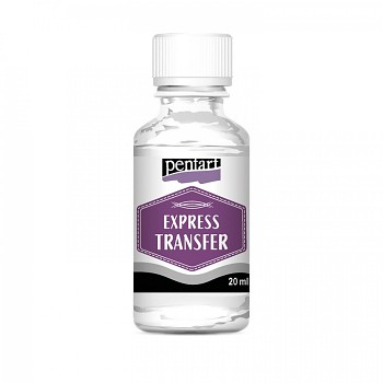 Image Transfer médium / 20ml