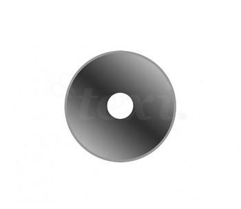 Náhradný rezák 18mm, rovný / 2ks