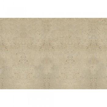 Korková látka 45x30cm / 0,5mm / Sand