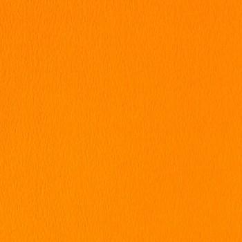 Texturovaný kartón 302x302mm / 200g/m2 / Orange / 1ks
