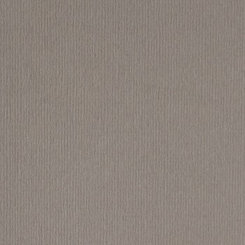 Texturovaný kartón 302x302mm / 200g/m2 / Mouse-Grey / 1ks