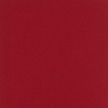 Texturovaný kartón 302x302mm / 200g/m2 / Christmas-Red / 1ks