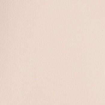 Texturovaný kartón 302x302mm / 200g/m2 / Salmon-Pink / 1ks