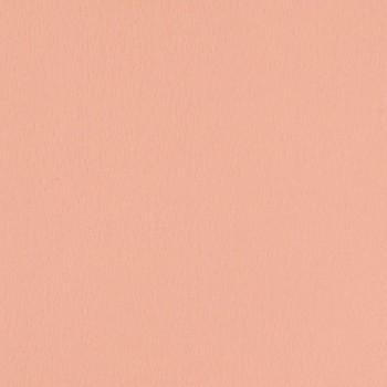 Texturovaný kartón 302x302mm / 200g/m2 / Apricot / 1ks