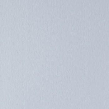 Texturovaný kartón 302x302mm / 200g/m2 / Lavender / 1ks