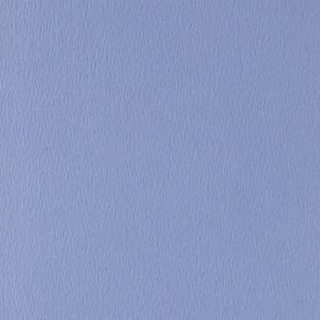 Texturovaný kartón 302x302mm / 200g/m2 / Violet / 1ks