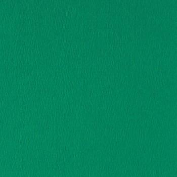 Texturovaný kartón 302x302mm / 200g/m2 / Dark-Green / 1ks