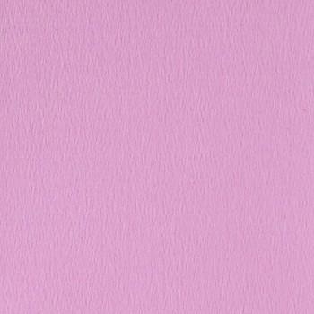 Texturovaný kartón 302x302mm / 200g/m2 / Lilac / 1ks