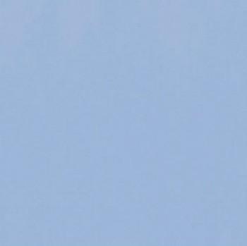 Texturovaný kartón 302x302mm / 200g/m2 / Blue / 1ks