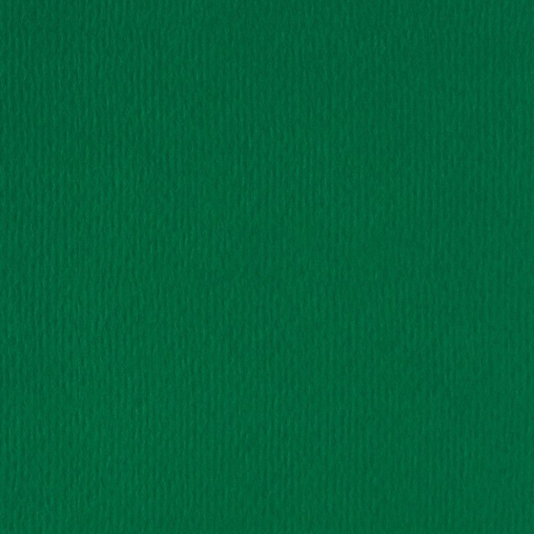 Christmas Green.Cardstock 302x302mm 200gsm Christmas Green 1pc