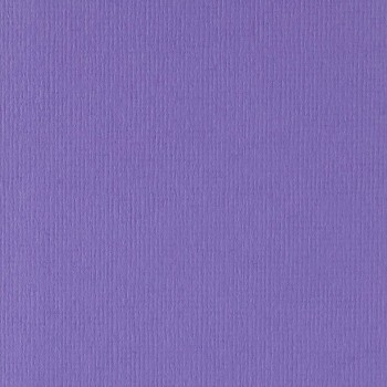 Texturovaný kartón 302x302mm / 200g/m2 / Dark Purple / 1ks
