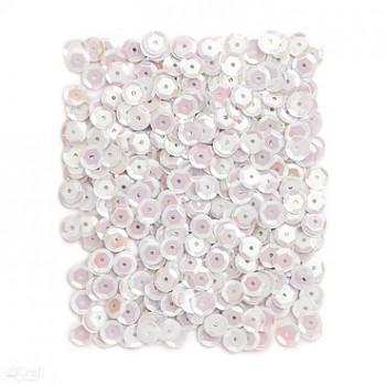 Flitre opalescent / 15g / perleťové