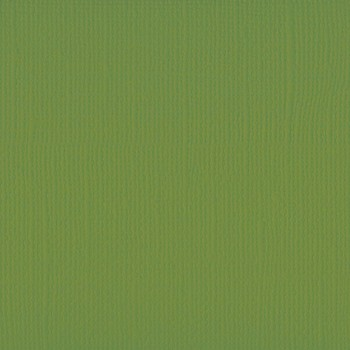 """Cardstock texture 12x12""""/ 216gsm / olive / 1pc"""