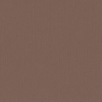 """Cardstock texture 12x12""""/ 216gsm / bear / 1pc"""