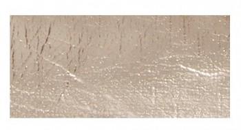 Umelá koža metalická / 70x65cm / cashmere gold