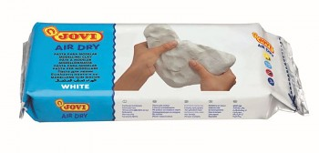 Air Dry Modelling Clay / 1000g