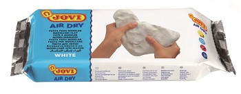 Air Dry Modelling Clay / 500g