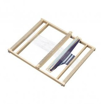 Loom, width 40 cm